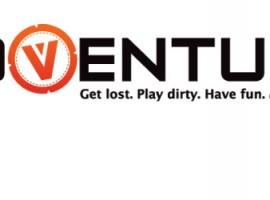 Logo: Adventure Outdoors Magazine